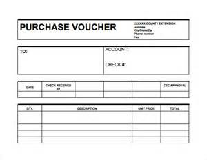 Web Form To Spreadsheet Sle Receipt Voucher Template 8 Free Documents In Pdf Word Excel