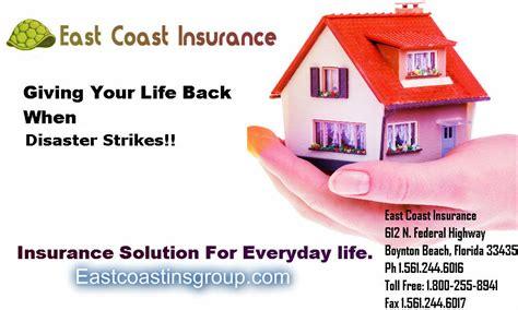 homeowners insurance home insurance in boynton beach florida eastcoastins