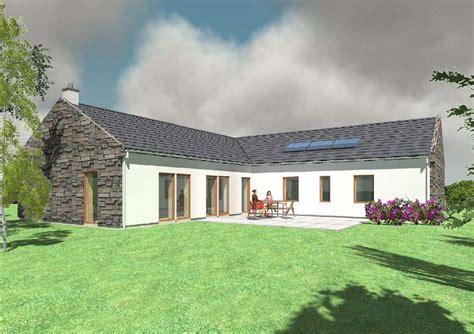 image result   shaped irish cottage bungalow exterior bungalow house plans bungalow design