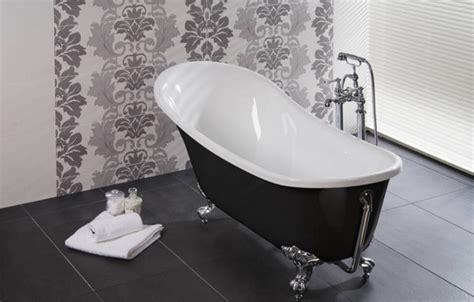 badezimmer vorschlage freistehende badewanne 31 interessante vorschläge