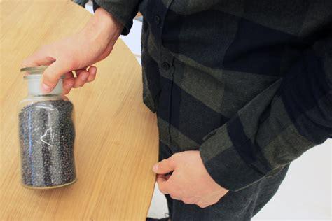 das business kaffeeform tassen aus kaffeesatz das filter