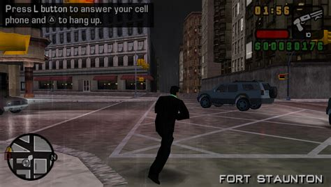 ppsspp roms for android ppsspp psp emulator for android uncommon technology