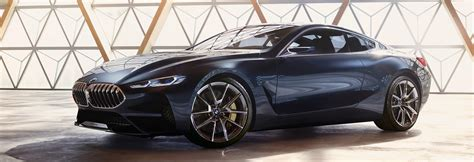 new 8 series bmw new bmw 8 series price specs release date carwow