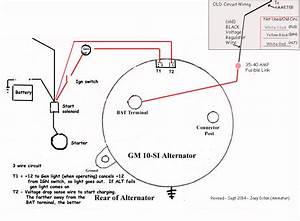 4afe Alternator Wiring Diagram 26660 Archivolepe Es
