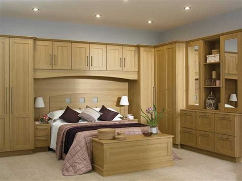 Overbed Cupboard by 9 Best Images About Bedroom Cupboard Design Ideas On