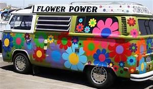 Combi Vw Hippie : hippie formentera make love not war my travel srl blog ~ Medecine-chirurgie-esthetiques.com Avis de Voitures