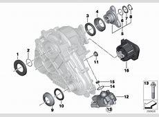 RealOEMcom Online BMW Parts Catalog