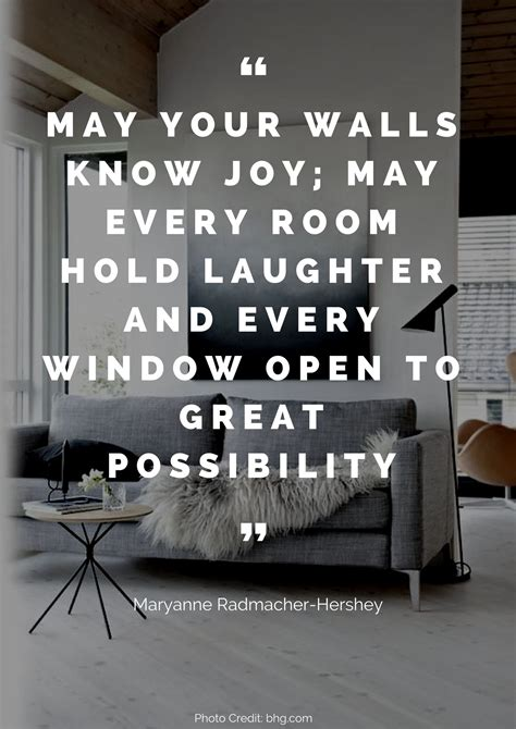 beautiful quotes  home  home quotes interior