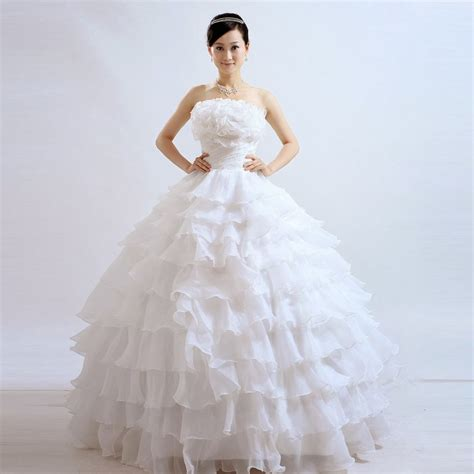 Still White Still White Wedding Dress 2016 Fashion Trends Fashion