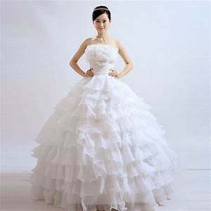 Still white wedding dress 2016 fashion trends fashion for Still white wedding dresses
