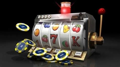soar con ganar dinero en casino