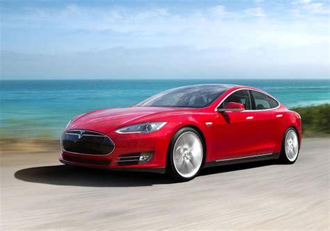 tesla model  rental  zealand hire luxury sports car nz
