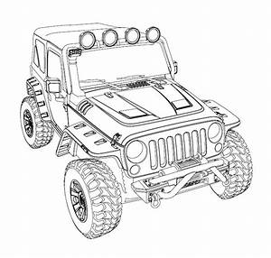 how to install rugged ridge hurricane fender flares w With jeep jk lights