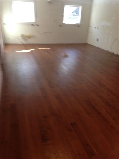 wood flooring zone inc engineered wood flooring home improvement in mandarin
