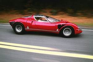 Alpha Romeo 33 : franco scaglione sundaydrivenyc ~ Maxctalentgroup.com Avis de Voitures
