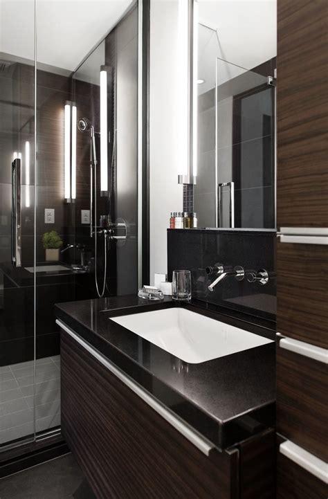 small hotel bathroom small hotel bathroom design desktop backgrounds for free hd wallpaper wall art com