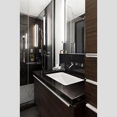 Small Hotel Bathroom Design  Desktop Backgrounds For Free