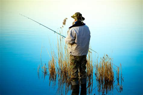 fishing getaways hill country texas weekend license walmart attractions fly austin business cost much lake pole near royalty build tips