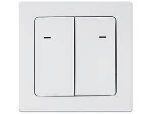 lichtschalter funk nachrüsten casacontrol funk lichtschalter doppelt