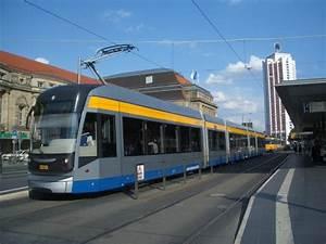 öffentliche Verkehrsmittel Leipzig : stadtrundfahrt durch leipzig f r kinder und jugendliche ~ A.2002-acura-tl-radio.info Haus und Dekorationen