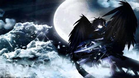 nightcore demons youtube