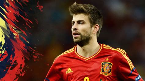gerard pique wallpapers weneedfun