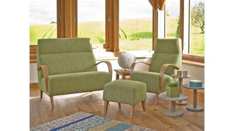 Modern And Contemporary Conservatory Furniture Holloways