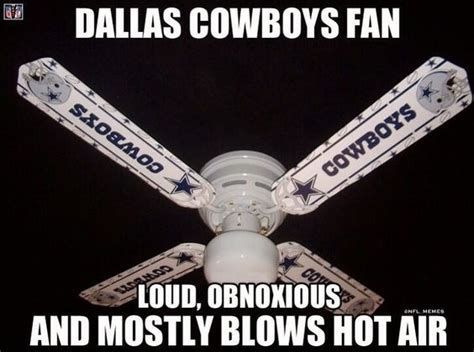 Dallas Cowboy Memes - pinterest the world s catalog of ideas