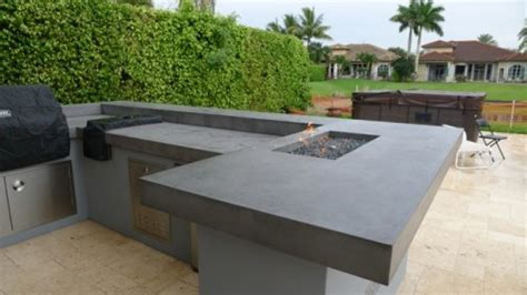 Firepits Built Into Concrete Counter Tops In Outdoor. Orange Color Living Room Designs. Designs For Small Living Room. Living Room Thesaurus. Living Room With Cowhide Rug. Buddha Style Living Room. Showroom Living Rooms. Show Me Living Room Designs. Virtual Living Room Design Online