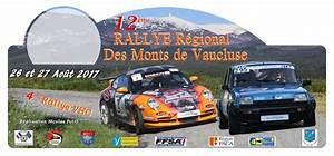 Rallye Sarrians 2017 : rallye des monts de vaucluse 2017 ~ Medecine-chirurgie-esthetiques.com Avis de Voitures
