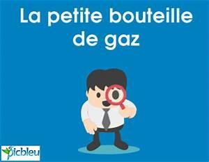 Petite Bouteille De Gaz : pourquoi la bouteille de gaz g le par ph nom ne vaporation ~ Medecine-chirurgie-esthetiques.com Avis de Voitures