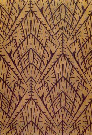 studies  design  christopher dresser arts crafts home