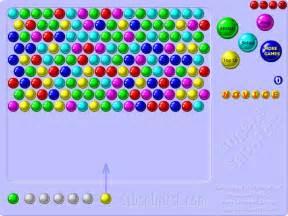 jeu shooter jeu gratuit en ligne