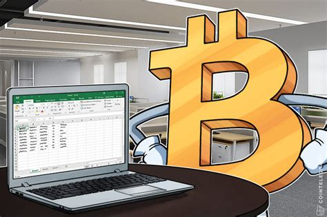 Never was it so easy to make. Microsoft to Add Extensive Support For Bitcoin, Describes it as Currency