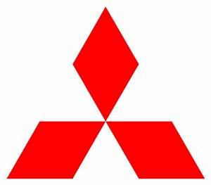 Symbol- only Logo Basics — SitePoint