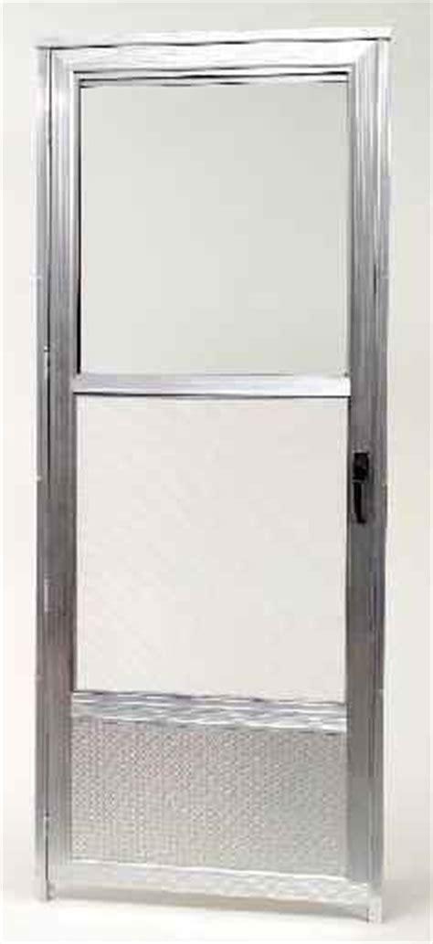 aluminum screen doors aluminum screen doorsconfession