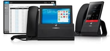 voip smartphone chicago voip phone system installation and maintenance