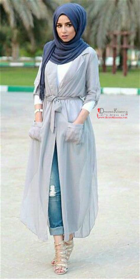 latest hijab fashion styles   girls  types