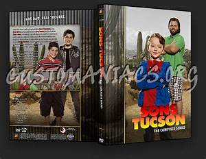 Sons Of Tucson : sons of tucson tv collection dvd covers labels by customaniacs id 121463 free download ~ Medecine-chirurgie-esthetiques.com Avis de Voitures