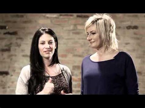 gretha wiidriana nel wwc web promo  youtube