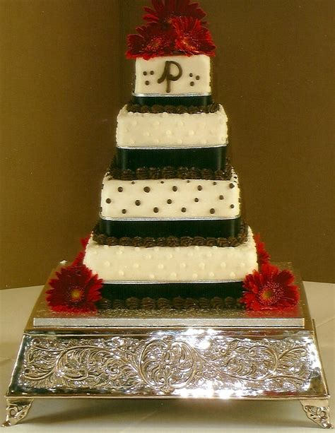 suzanne s flowers patty s cakes wedding cakes