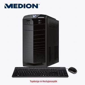 Multimedia Pc Test 2018 : aldi 15 medion akoya p42000 multimedia pc im angebot ~ Jslefanu.com Haus und Dekorationen