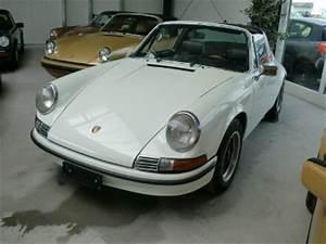 Porsche 964 Kaufen : porsche kaufen porsche 911 gebraucht kaufen worauf sie ~ Kayakingforconservation.com Haus und Dekorationen