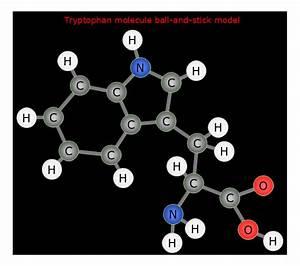 Page1  Structural  Reaction  Oxygen  O  Nitrogen  N  Molecule  Ion  Inorganic  Hydrogen  Formula