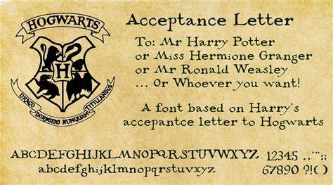 acceptance letter  decat  deviantart