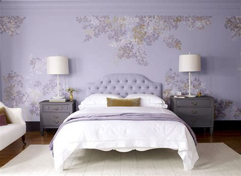 bedrooms painted purple 25 best ideas about purple bedrooms on pinterest purple 10791 | 999b33087f9ae0d63437e2270bbfd177 purple bedroom paint bedroom wall colors