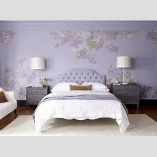 25+ Best Ideas About Purple Bedrooms On Pinterest Purple