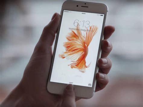Diese 16 versteckten Features in iOS 9 bringen Dich weiter