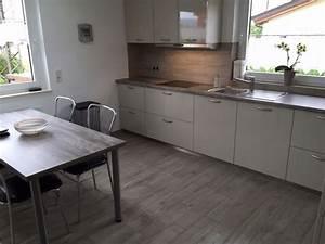 Welche Fliesen Für Küchenboden : fliesenverlegung ~ Sanjose-hotels-ca.com Haus und Dekorationen