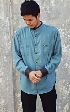 lomar thobe redefined islamic fashion men pinterest shops and safari
